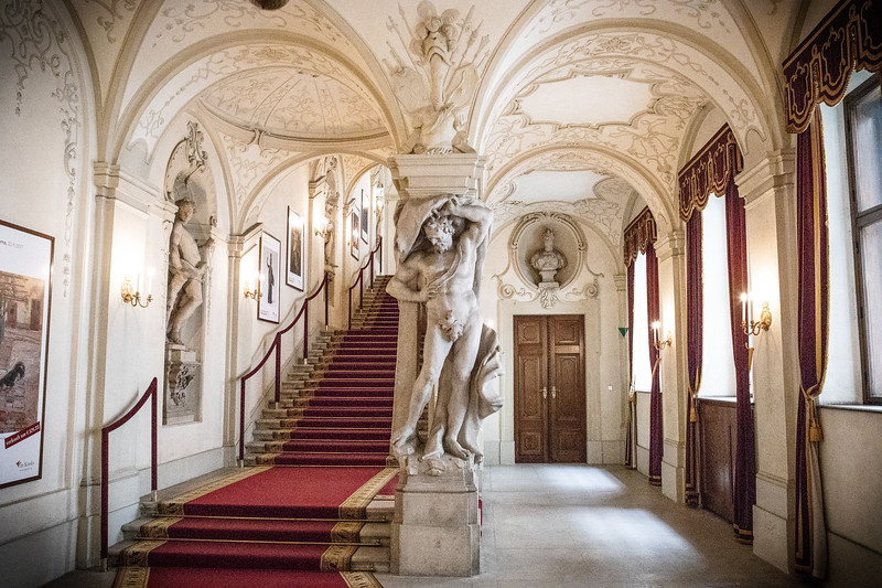 Vienna-0588.jpg