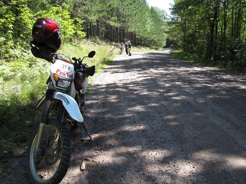 2010_08_30 CADVR 020.jpg
