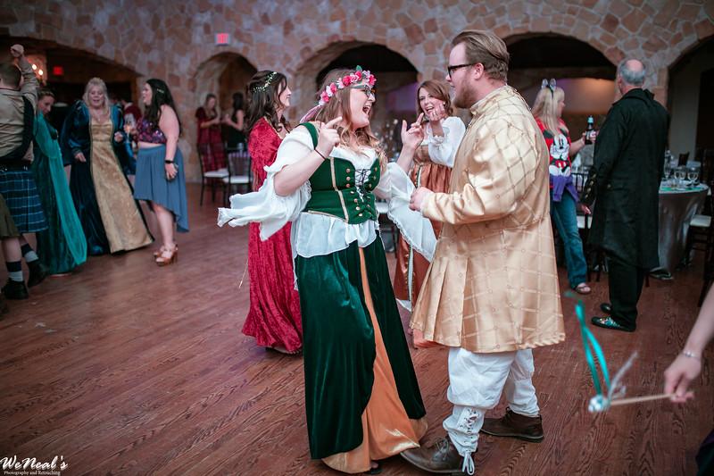 N&S wedding301.jpg