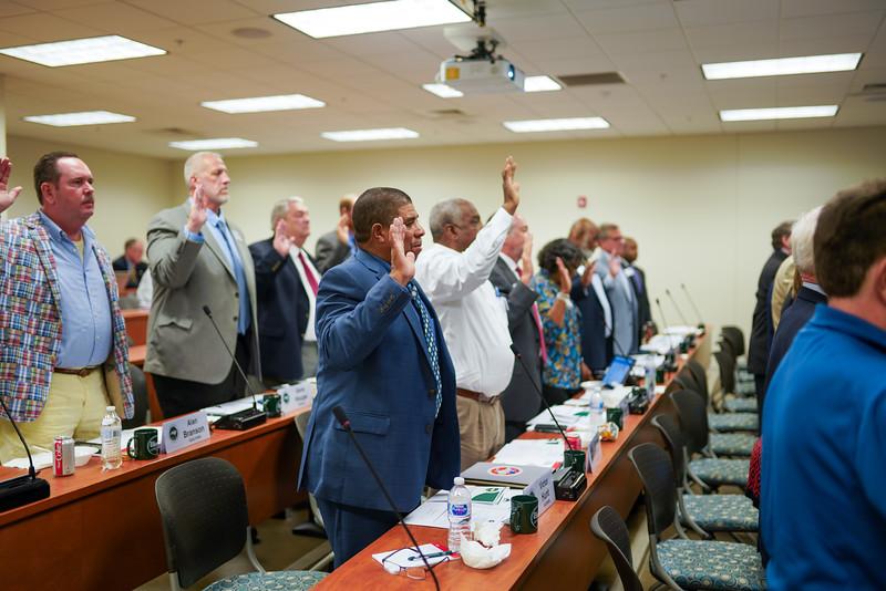 October 2019 Board of Directors Meeting-03691.jpg