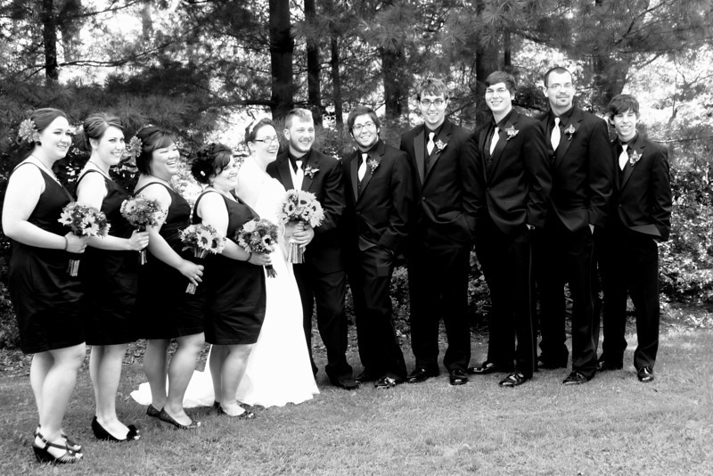 Group Pictures (34).JPG