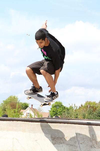 skatepark2012162.JPG