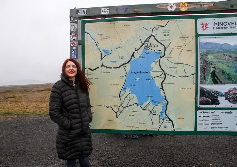 Iceland (59 of 149).jpg