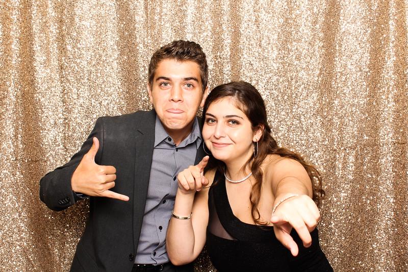 Wedding Entertainment, A Sweet Memory Photo Booth, Orange County-30.jpg