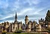 Lowenburg Castle