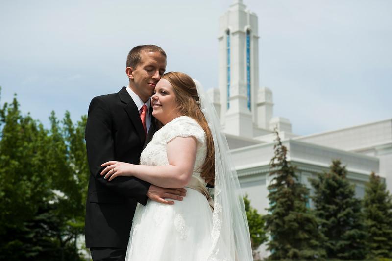 hershberger-wedding-pictures-298.jpg