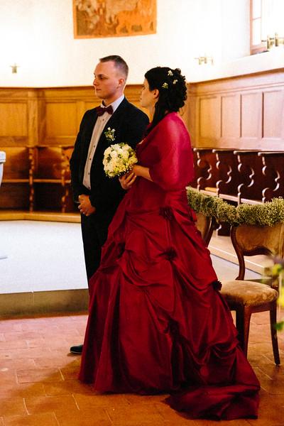 Hochzeit_Bern_JeNe-56.jpg