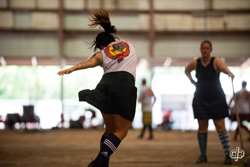 2019_Highland_Games_Humble_by_dtphan-225.jpg