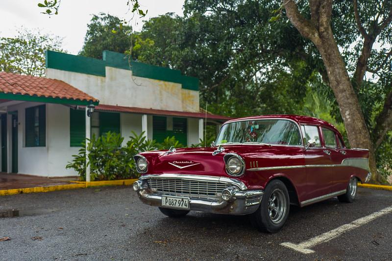 Havana-75.jpg