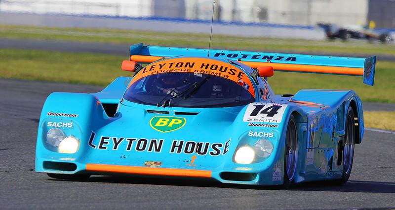Classic24-2014_#5210--LeytonHouse962.jpg