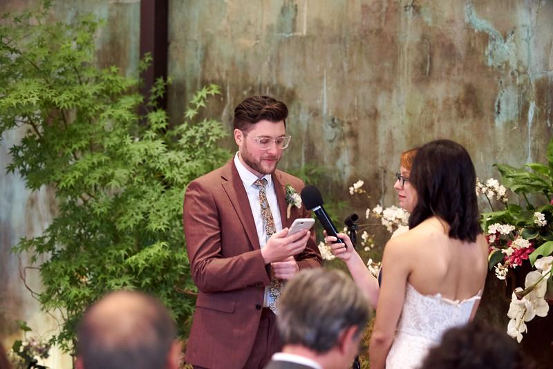James_Celine Wedding 0391.jpg