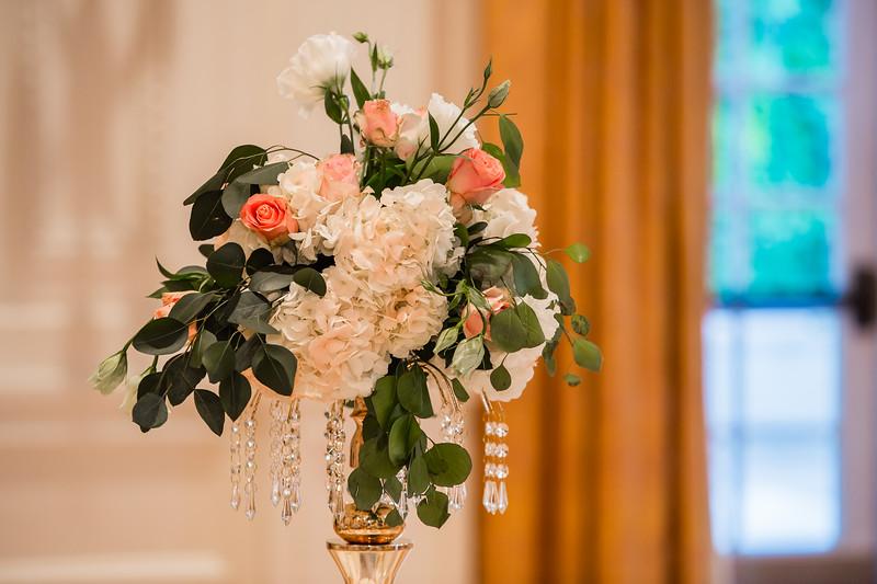 Wedding-2488.jpg