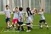 Grade 3 Soccer-135