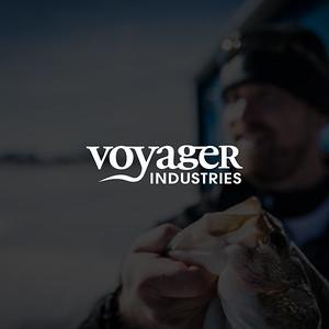 Voyager Industries