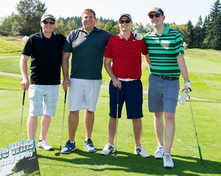 2017 Golf Classic-9914-300 DPI.JPG
