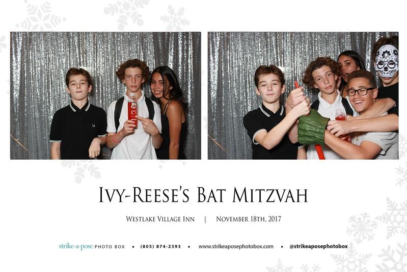 Ivy_Reese_Bat_Mitzvah_Prints_ (9).jpg