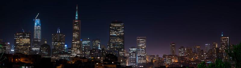 SF_Panorama2.jpg