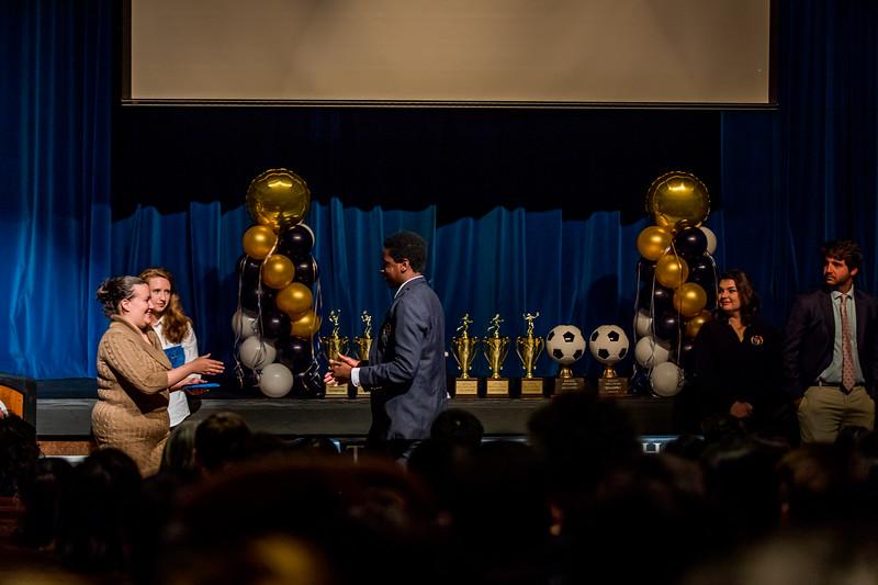 19_Sports_Awards-179.jpg