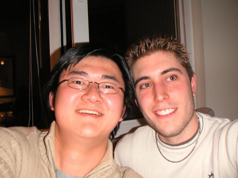 Me and Jon.jpg