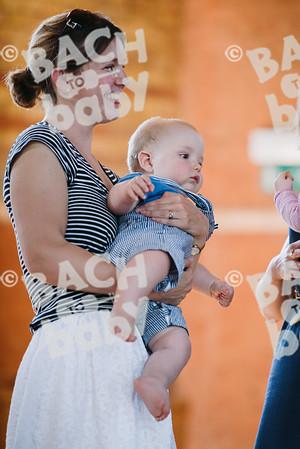 © Bach to Baby 2018_Alejandro Tamagno_West Dulwich_2018-04-20 024.jpg
