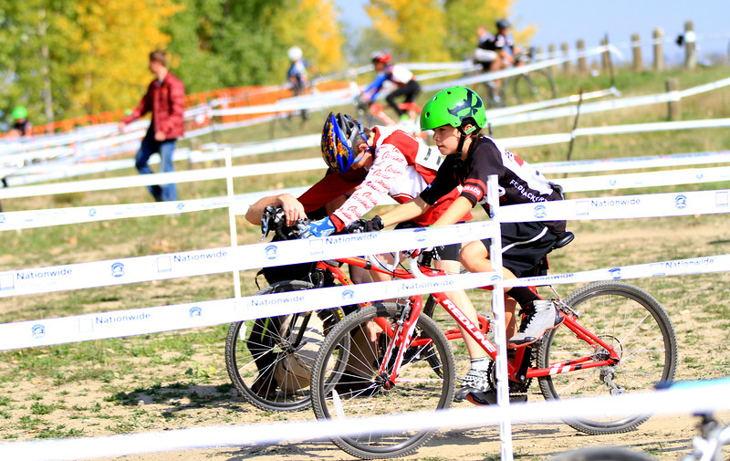 Feedback @ 2013 Colorado Cross Classic (246).JPG