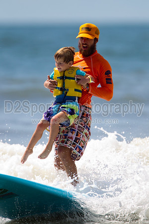 11:30 to 12:00 Surf Action Photos, Surfers Healing Camp