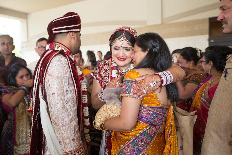 Le Cape Weddings - Niral and Richa - Indian Wedding_- 390.jpg