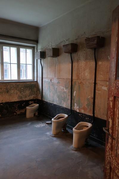 Auschwitz -Birkenau24.JPG