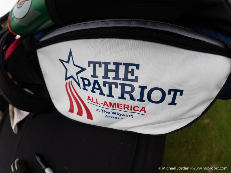 MJPropix-patriot day-5-C1010015-7.jpg