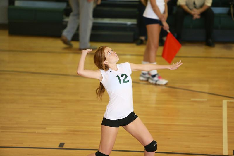 La Salle Volleyball 52.jpg