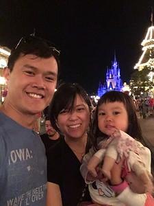 0221 Walt Disney World