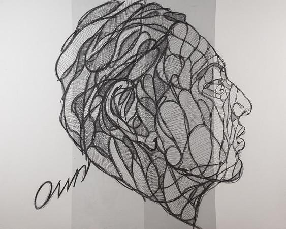 Home - Flores Omar