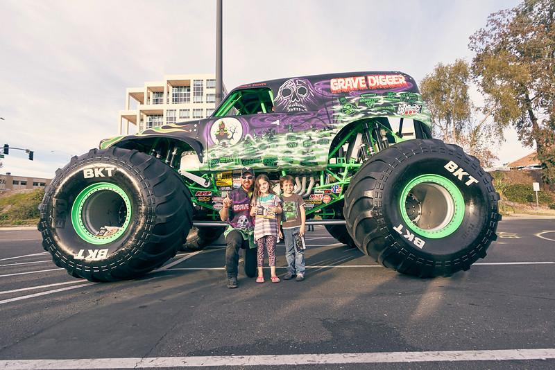 Grossmont Center Monster Jam Truck 2019 55.jpg
