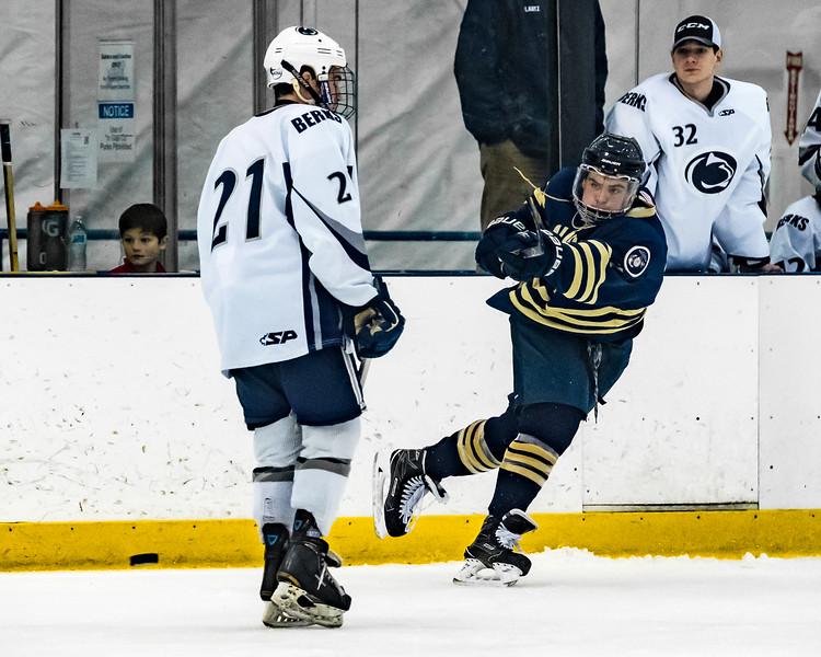 2017-01-13-NAVY-Hockey-vs-PSUB-67.jpg