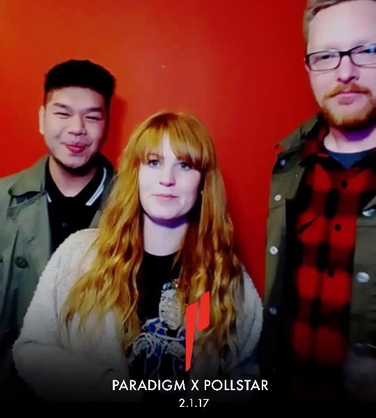 paradigmpollstar_2017-02-01_19-53-46.mp4