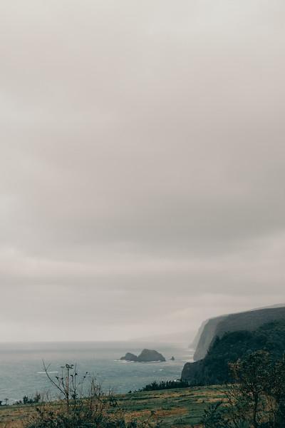 Hawaii20-431.jpg