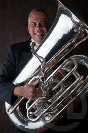 NEPA Philharmonic 2007