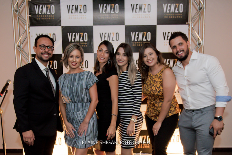 Venzo-380.jpg