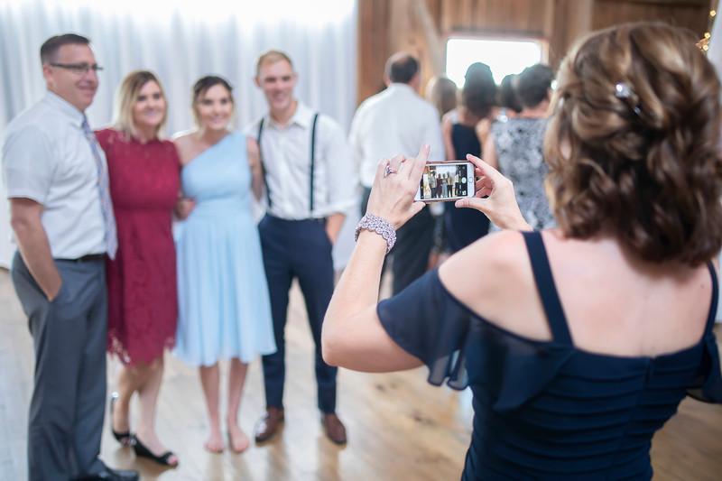 Morgan & Austin Wedding - 627.jpg