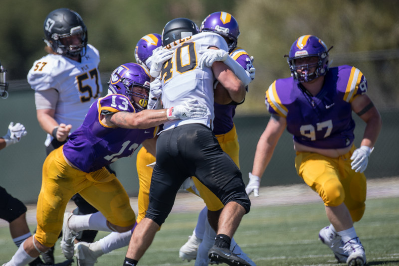 20180908_CLU_vs_PacificLutheran_54158.jpg