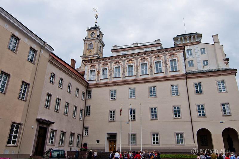 Vilnius-Lithuania-2532.jpg