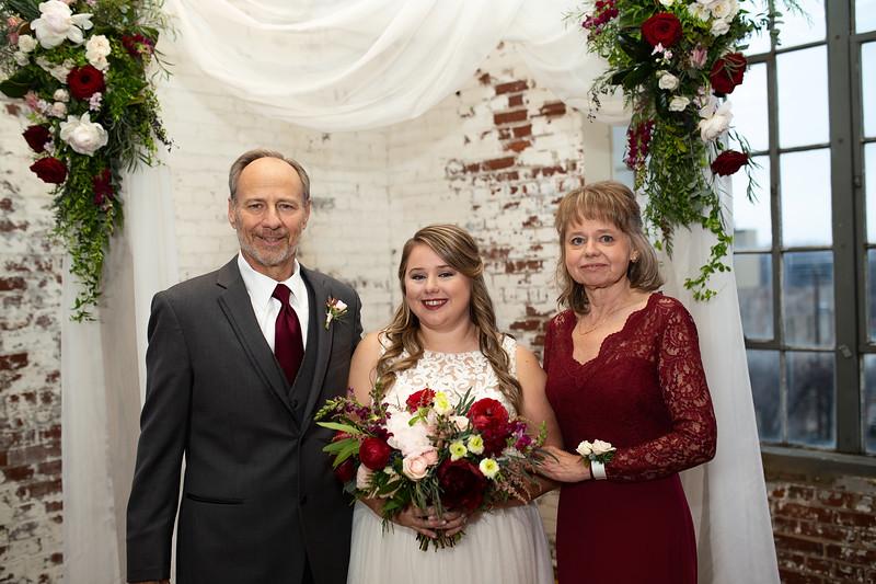 Family Formals K&M-26.jpg