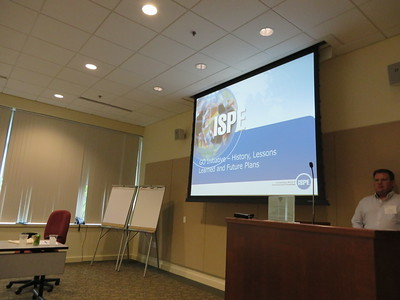 2014-07-16 EPC Planning Session