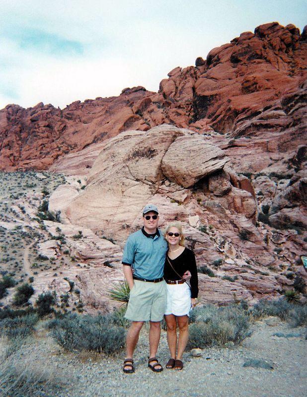 Brett & Jodi Desert.jpg