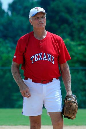 Texans vs Doc's Sport Retreat