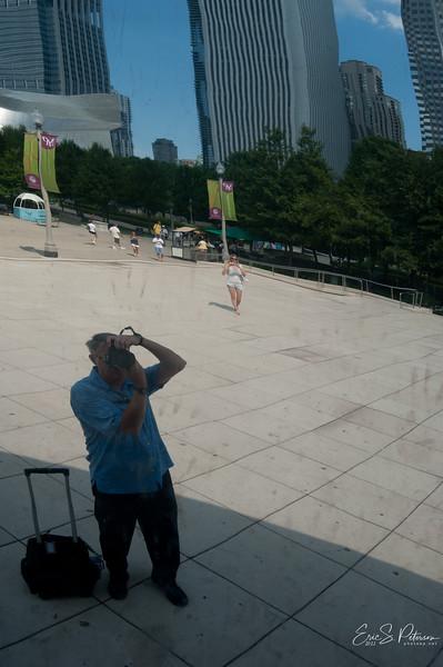 Chicago 2011-0544.jpg