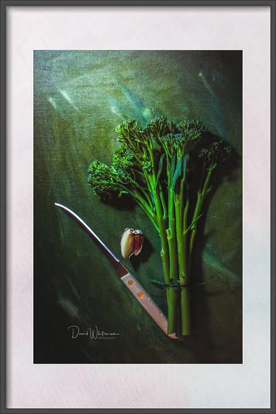 Broccolini con ajo.jpg