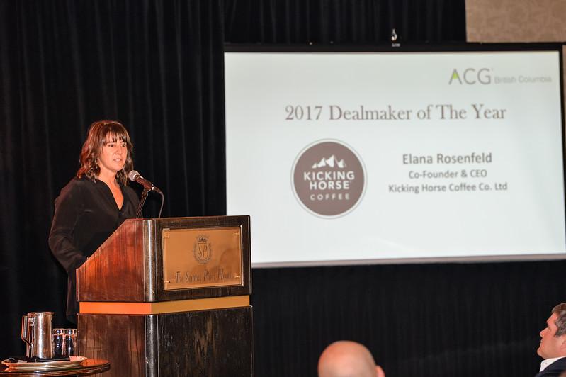 ACG-Dealmakers-2017-144.jpg