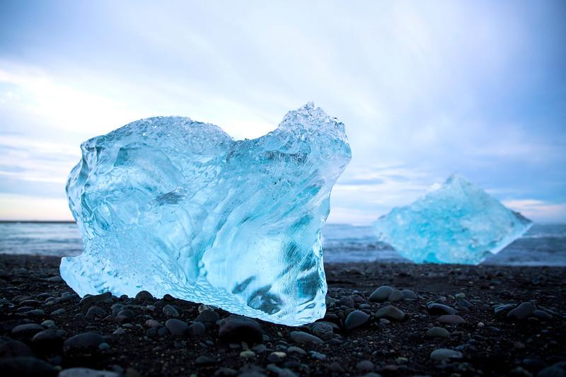 20160601-Iceland-4614.jpg