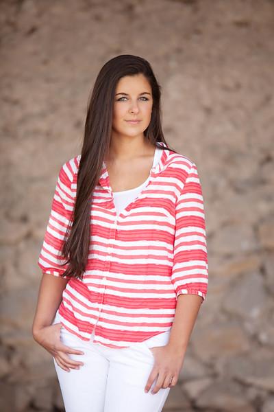 Alena {Senior}